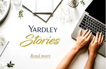 Home yardley stories